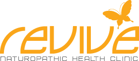 Revive Naturopathic Health Clinic
